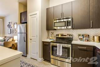 Apartment for rent in Maple District Lofts - B10, Dallas, TX, 75235