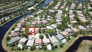 Single Family for sale in 1114 Chenille Cir, Weston, FL, 33327