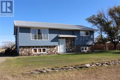 Agriculture for sale in 100013 Range Road 93, Rural Forty Mile No. 8, County Of, Alberta