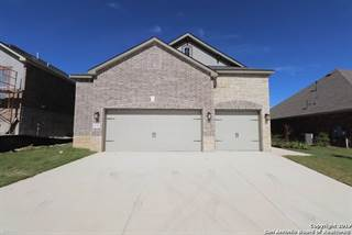 Single Family for sale in 430 Scenic Lullaby, Spring Branch, TX, 78070