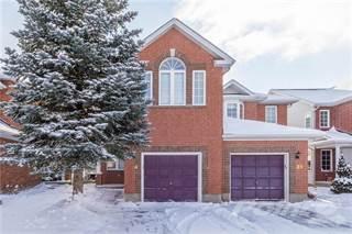 Residential Property for sale in 38 Coleridge Street, Ottawa, Ontario
