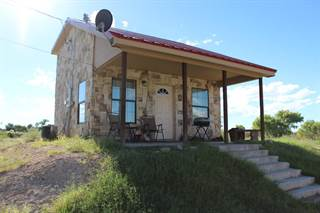 Single Family for sale in 1 Austin, Balmorhea, TX, 79718