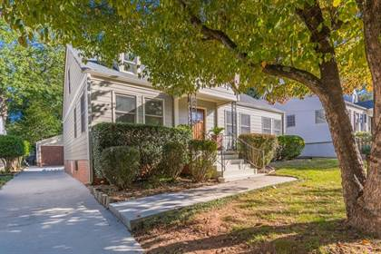 Residential for sale in 1301 Winburn Drive, East Point, GA, 30344