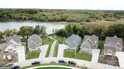 Lots And Land for sale in 6627 Waterford Lane, Shorewood, MN, 55331