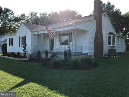 Residential Property for sale in 60 CRESTON LANE, Solomons, MD, 20688