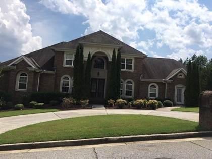 Residential Property for sale in 845 Dolly Avenue, Atlanta, GA, 30331
