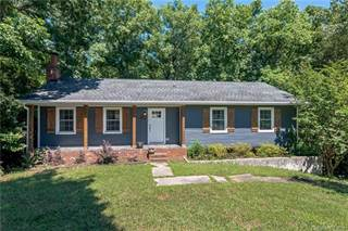 Single Family for sale in 4050 Leafmore Street, Concord, NC, 28027
