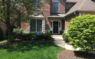Single Family for sale in 900 South Chatham Avenue, Elmhurst, IL, 60126