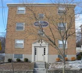 Apartment for rent in 2361 Ravine Street - 1 Bedroom, Cincinnati, OH, 45219