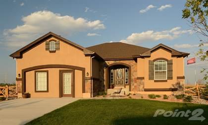 Singlefamily for sale in 10070 Thrive Lane, Colorado Springs, CO, 80924
