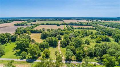 Farm And Agriculture for sale in 2062 Hasley Rd., Arkadelphia, AR, 71923
