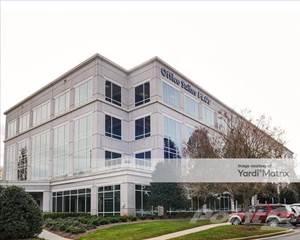 Office Space for rent in Huntcrest I - Suite 160, Lawrenceville, GA, 30043