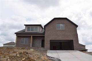 Single Family for sale in 4505 Lancaster Rd, Smyrna, TN, 37167