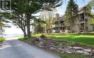 Condo for sale in 921 GRANDVIEW HILLTOP DRIVE, Huntsville, Ontario