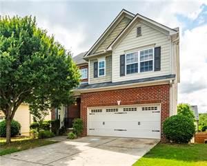 Single Family for sale in 3849 Lake Sanctuary Way, Atlanta, GA, 30349
