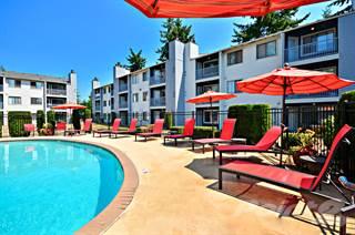 Apartment for rent in Arterra - One Bedroom, Everett, WA, 98204