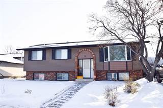 Residential Property for sale in 19 Bunn Cres, Red Deer, Alberta