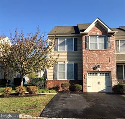Townhouse for sale in 911 CARALEA DRIVE, Norristown, PA, 19403