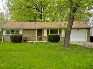 Single Family for sale in 16 Gilbert Terrace, Machesney Park, IL, 61115