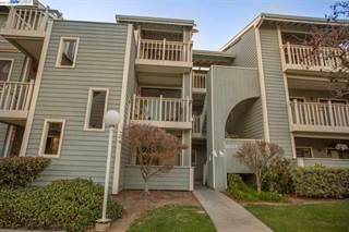 Condo for sale in 3507 Buttonwood Ter 302, Fremont, CA, 94536