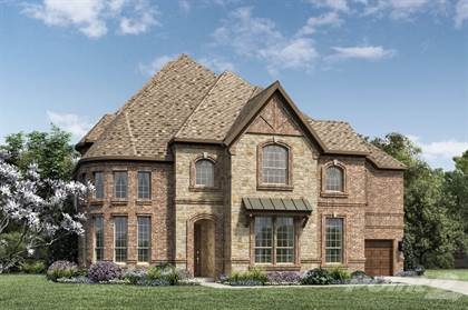 Singlefamily for sale in 2216 Willa Brown Court, Flower Mound, TX, 75028