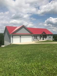 Residential Property for sale in 2124 Goshen Road, Winchester, KY, 40391