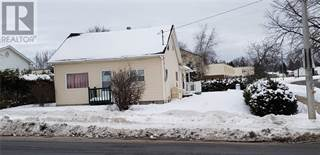 Single Family for sale in 32 Royal Road, Fredericton, New Brunswick