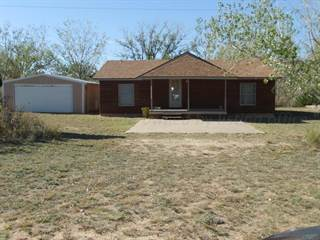 Single Family for sale in #31 Greenbelt, Clarendon, TX, 79226