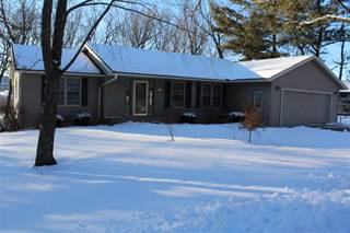 Single Family for sale in 1760 Monroe St, Fennimore, WI, 53809