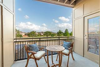 Apartment for sale in 141 Saundersville Rd., Hendersonville, TN, 37075