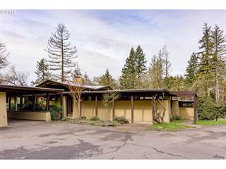 Single Family for sale in 1185 BARBER DR, Eugene, OR, 97405