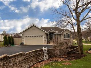Single Family for sale in 504 Corkhill, Lake Summerset, IL, 61019