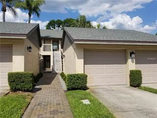 Condo for sale in 3167 LANDMARK DRIVE 825, Clearwater, FL, 33761
