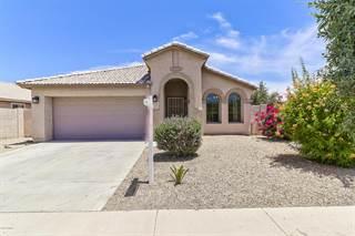 Single Family for sale in 397 S 151ST Avenue, Goodyear, AZ, 85338