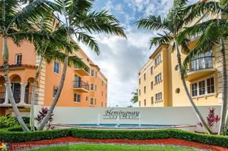 Condo for sale in 1414 SE 12th St 2B, Fort Lauderdale, FL, 33316