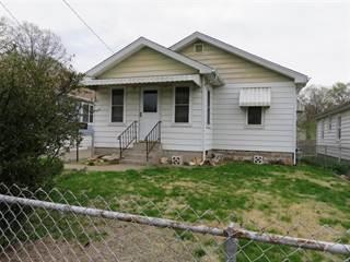 Single Family for sale in 703 Condit Avenue, Alton, IL, 62002