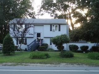 Single Family for sale in 207 Oakland Beach Avenue, Warwick, RI, 02889