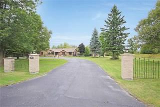 Single Family for sale in 800 DAVID MANCHESTER ROAD, Ottawa, Ontario