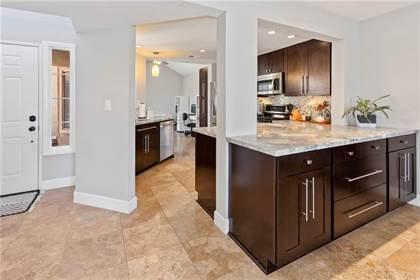 Residential Property for sale in 27367 Paseo Laguna, San Juan Capistrano, CA, 92675