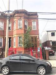 Single Family for sale in 693 Cauldwell Ave, Bronx, NY, 10455