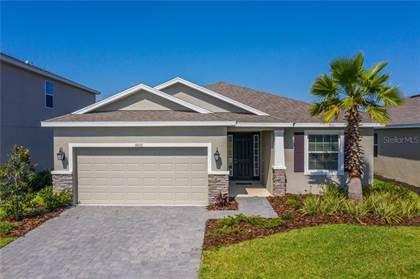 Residential Property for sale in 6443 DEVESTA LOOP, Parrish, FL, 34221
