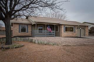 Single Family for sale in 2392 Green Lake Road NE, Rio Rancho, NM, 87124