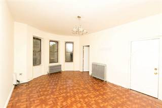Multi-family Home for sale in 225 Grant Ave, Brooklyn, NY, 11208