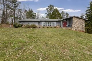 Single Family for sale in 702 Robinson Drive, Loudon, TN, 37774