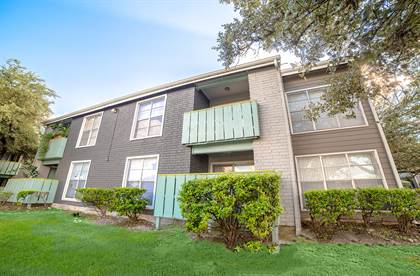 Apartment for rent in 4615 Gardendale Street, San Antonio, TX, 78240