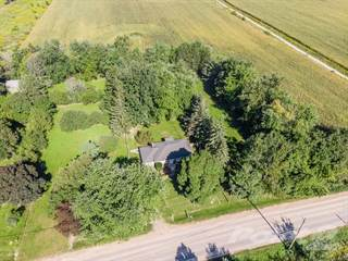 Single Family for sale in 53 Parkside Drive, Waterdown, Ontario
