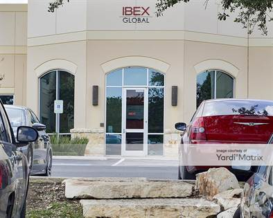 Office Space for rent in 1672 Independence Drive, New Braunfels, TX, 78132