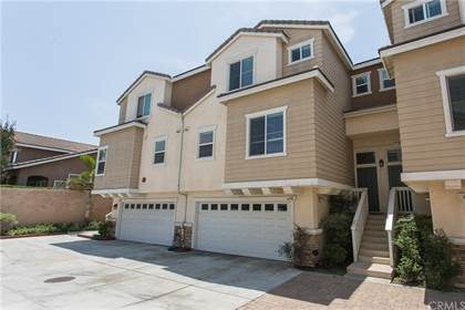 Residential Property for sale in 6198 Lincoln, Cypress, CA, 90630