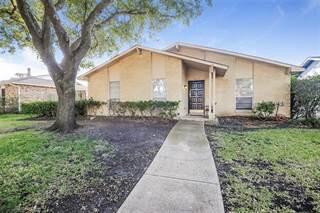 Photo of 4809 Sprucewood Lane, Garland, TX