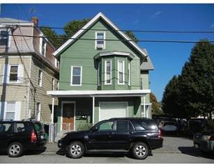 Multi-family Home for sale in 52 Whipple St, Lowell, MA, 01852